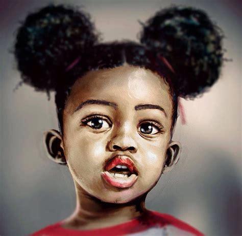 afro hairstyles pinerest afro puffs beautiful black art pinterest