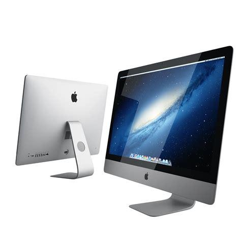 by mac new imac by apple dimensiva