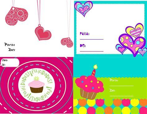 imagenes de cumpleaños para in amor tarjetas para regalos tarjetas para