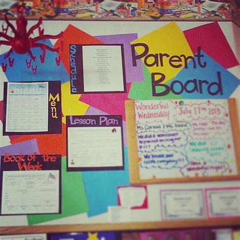 biography bulletin board ideas parent board preschool ideas pinterest parents and