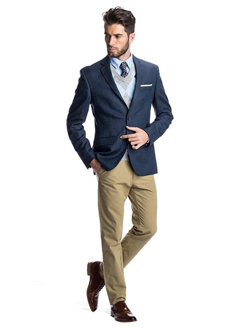 formal wear for buy s formal wear at low