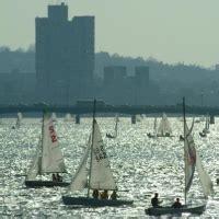 city island bronx boat rentals new york boating ny boating guide