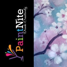 paint nite encino specials archives coral tree caf 233 organic coffee