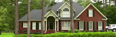 roofing albany ga drawdy roofing and vinyl siding albany ga