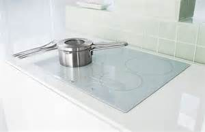 Induction Cooktop Cleaning Where To Find White Induction Cooktops
