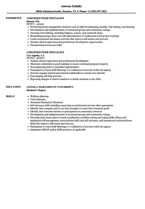 Cover Letter Mid Level Marketing by Program Specialist Resume Sle Images Gt Gt Mid Level
