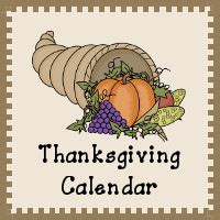 printable turkey calendar pieces free 2014 thanksgiving calendar set 3 dinosaurs