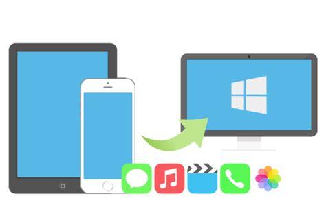 jak skopiować zdjęcia z iphone na komputer icure pl