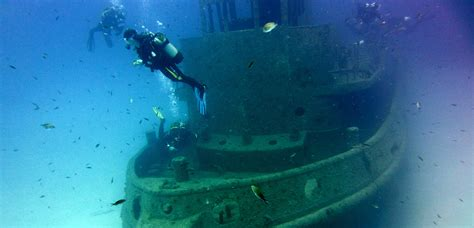 dive malta diving in malta new dimension scuba malta