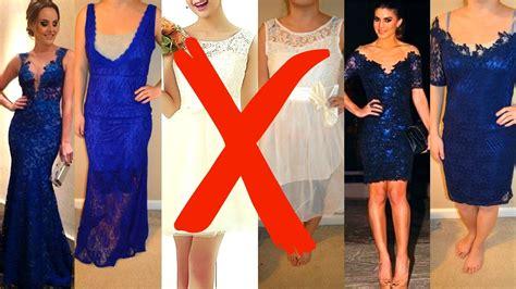 aliexpress prom dress review oasis fashion