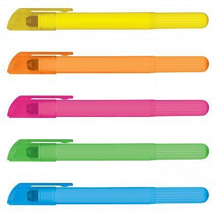 Skun Y 125 4 15mm Polos wax highlighter 107079 promote it