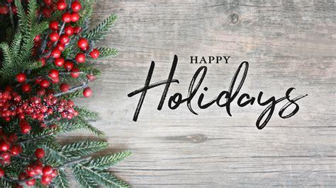 wishing     safe  happy holiday season