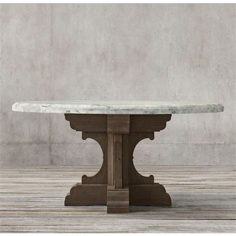 table base for marble top marble table top pixshark com images