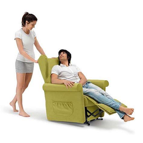 poltrona relax per anziani poltrone relax per anziani elettriche e motorizzate