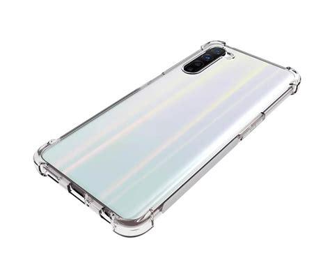 sdtek case  oppo reno  reno full screen glass