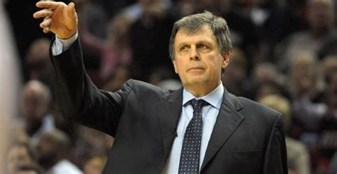 Mba Coaches by Top 10 Coaches In The Nba Today