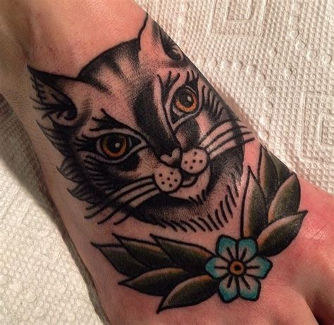 owl tattoo houston 279 best images about tattoos traditional on pinterest
