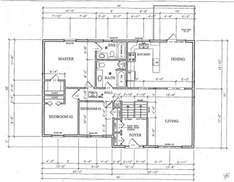 Inspiring Autocad 2d Drawing Sles 2d Autocad Drawings Floor Plans Houses Autocad Drawing Autocad Site Plan Template