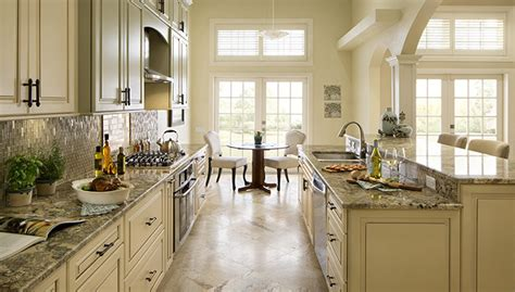 100 Lowes Kitchen Design Appointment Home Depot Lowes Kitchen Design Services