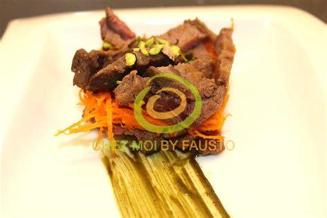 cucinare cappello prete cappello di prete carota julienne e pistacchi di bronte