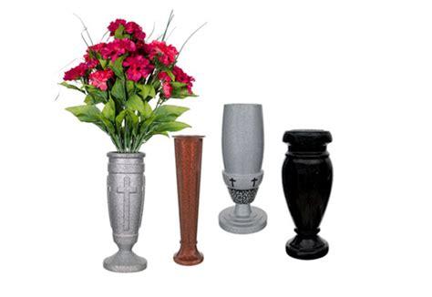 memorial vases u s metalcraft inc 174