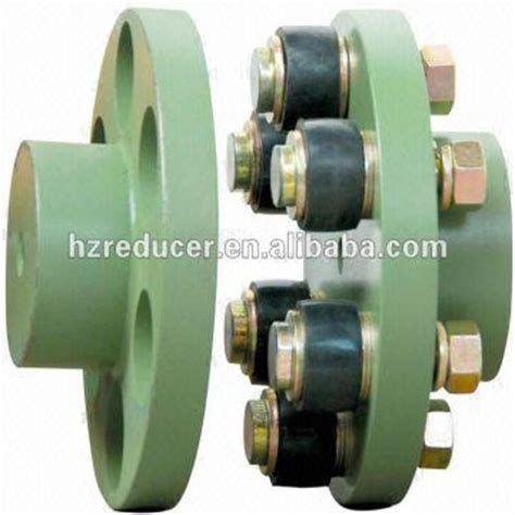 Rubber Coupling Fcl F4 pin bush coupling fcl coupling global sources