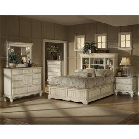 antique white king size bedroom sets 11 best bookcase headboard storage beds images on