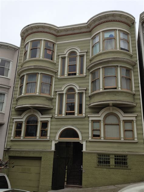 house painter san francisco house painter san francisco 28 images this house in san francisco exterior house
