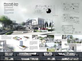 17 best images about architecture presentation on architectural design projects 10 graduation projects