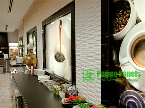 interior design wall panels interior wall designs interior design gallery 3d