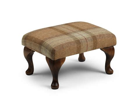 Small Footstool How To Choose An Ergonomic Footstool Money And Myself