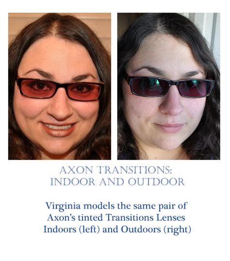 computer glasses for light sensitivity polarization or transitions with my axon optics light