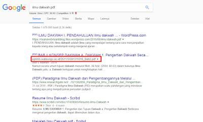file   google  gratis  mudah