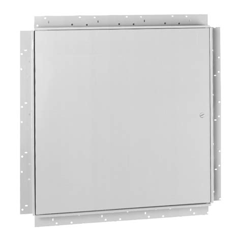 Access Panel For Ceiling by Pw Concealed Frame Flush Access Panel For Plaster Walls
