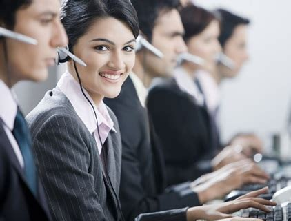 ou it help desk service desk ou call center blog televendas cobran 231 a
