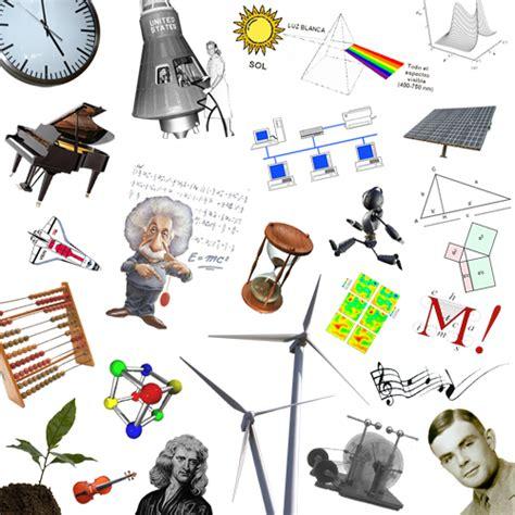 imagenes reales fisica fisica introduccion a la fisica