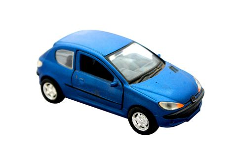 car toy model toy car free stock photo public domain pictures