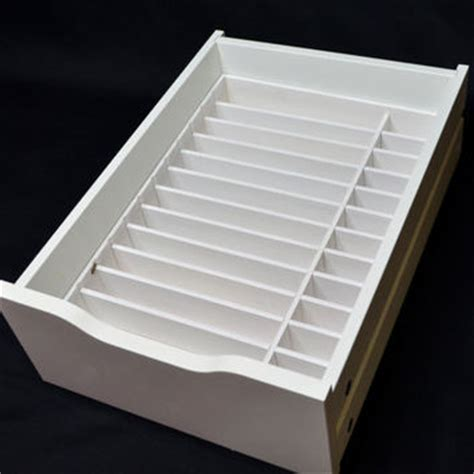 ikea drawer inserts best ikea drawers products on wanelo