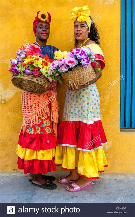 cuban national dress fashion dresses