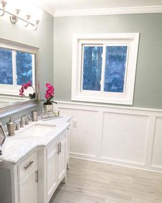 sherwin williams silvermist blue gray bathroom blue gray 1000 images about paint colors gray on pinterest