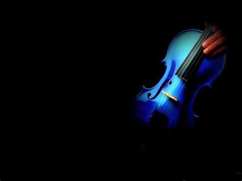 imagenes fondo de pantalla musica wallpapers gratis violinfondos fondos de pantalla