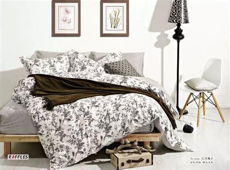cheap king size bedding cheap king size 100 cotton bedding set luxury reactive