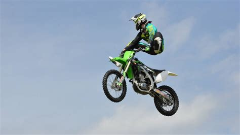 freestyle motocross 2015 sports fmx photos mandurah mail