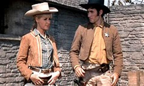 film carry on cowboy cast sixties city carry on films and television