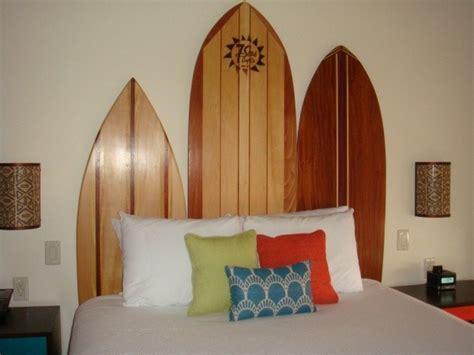 surfboard headboard my very magical very busy very educational fam aep