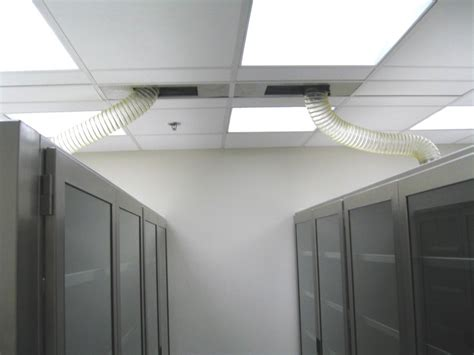 high density storage cabinets high density storage cabinet tbj inc ventilated