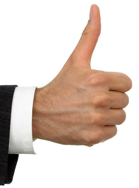 images thumbs up thumbs up ruby nerd