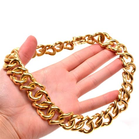 buy gold for jewelry how to buy gold jewelry dover jewelry