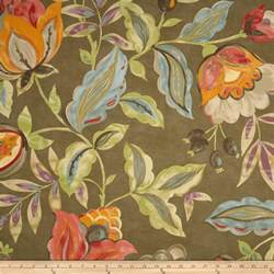 waverly modern poetictwill flaxseed discount designer