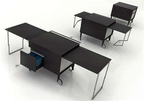 extendable desk extendable work desks krassi dimitrov